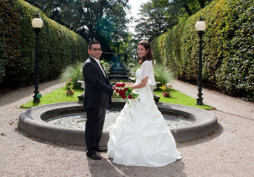 Hochzeitsfotograf Hochzeitsfotos Hochzeitskarten Werbeagentur