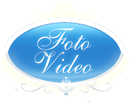 Hochzeitsfotograf Hochzeitsvideo Hochzeitskarten Gunstig Drucken Koln